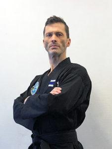 Rikard Larsson :